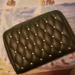 Forever 21  wallet